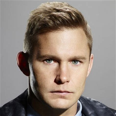 Brian Geraghty - Rotten Tomatoes