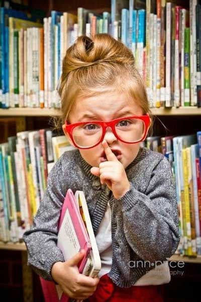 6 Terms that Instantly Reveal You as a Librarian | OEDB