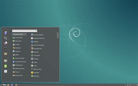 Debian 8: Linux's most reliable distro makes its biggest