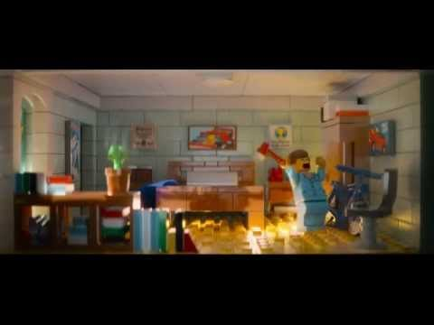 LEGO Incredibles 2 4K Game Wallpapers | HD Wallpapers | ID