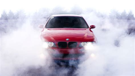 BMW 5 Series Wallpapers   HD Wallpapers   ID #11996