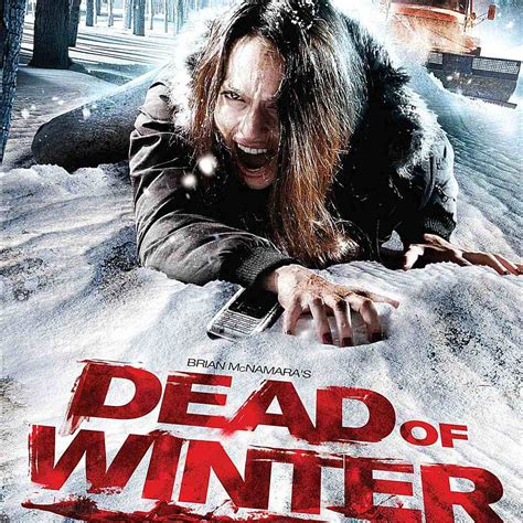 Forest Blog: فيلم رعب Down Of The Dead