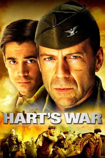The Best of the Best in the Military Film Genre