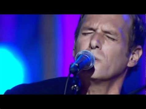 MICHAEL BOLTON 'TO LOVE SOMEBODY' (OFFICIAL (LIVE)
