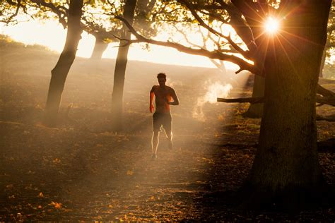 How to Make a Morning Workout Part of Your Daily Routine